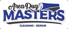 area rug masters